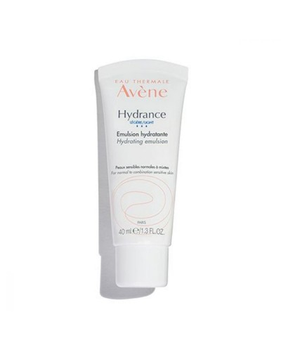 AVENE HYDRANCE LIGHT