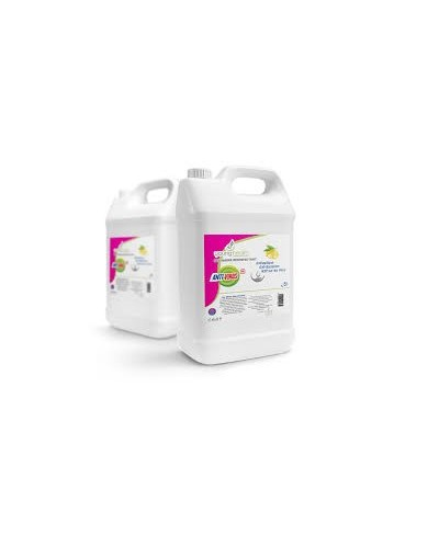 YOUNG HEALTH GEL DESINFECATANT 5L