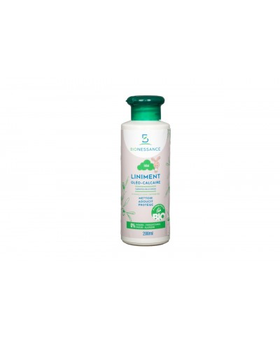 BIONESSANCE LINIMENT 200ML