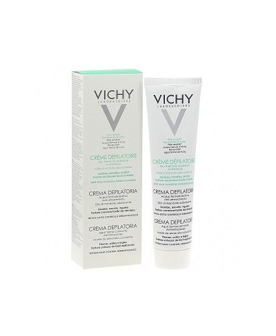 VICHY EPILATION INTEGRALE