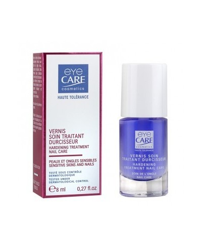 EYE CARE VERNIS DURCISSEUR