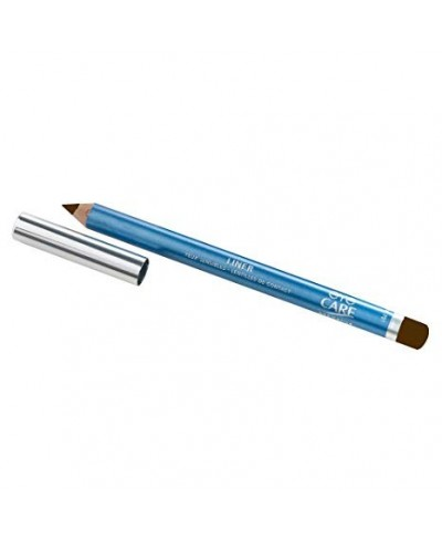 EYE CARE CRAYON YEUX BRUN 700