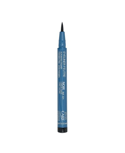 EYE CARE EYELINER NOIR 321