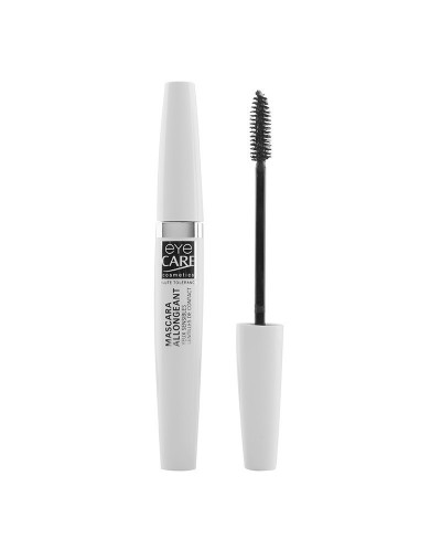 EYE CARE MASCARA ALLONGEANT NOIR