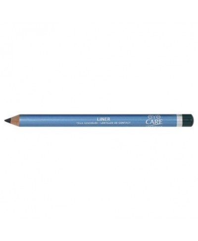EYE CARE CRAYON YEUX GRIS 705